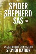 Spider Shepherd: SAS Volume 1