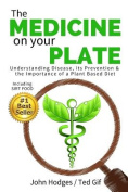 The Medicine on Your Plate