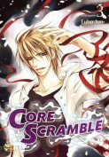 Core Scramble, Volume 3