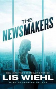 The Newsmakers [Large Print]