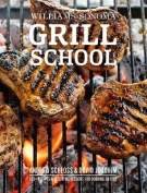 Grill School