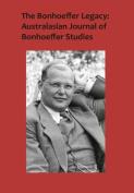 Bonhoeffer Legacy