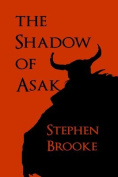 The Shadow of Asak