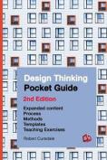 Design Thinking Pocket Guide