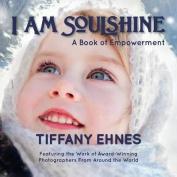I Am Soulshine