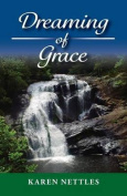 Dreaming of Grace