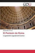 El Panteon de Roma [Spanish]