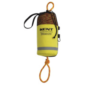 Onyx Commercial Throw Bag 30m
