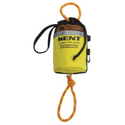 Onyx Commercial Throw Bag 15m