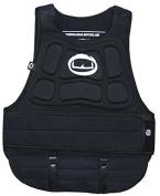 Litewave Integrator Impact Vest, Small/Medium