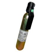 Stearns 0932 Rearming Kit