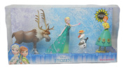 Disney Frozen Fever 4er Box