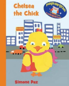 Chelsea the Chick