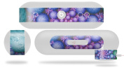 Balls Decal Style Skin - fits Beats Pill Plus