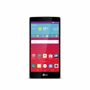 LG Volt 2 No Contract Phone