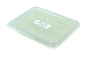 Premium Extra Clear Melt-and-Pour Soap Base