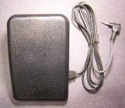 (Ship from USA) FOOT CONTROL PEDAL W/ Cord Singer 7258 Stylist 7412 7422 7424 7425 7426 7427 + *PLKHG484UY4333