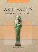 Artifacts from Ancient Egypt