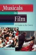 Musicals in Film
