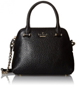 kate spade new york Emerson Place Smooth Small Maise Convertible Cross Body Bag