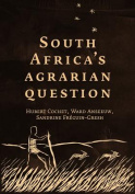 South Africa's Agrarian Question