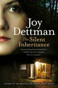 The Silent Inheritance