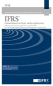2016 IFRS (Blue Book) Consolidated Without Early Application: Official Pronouncements Applicable on 1 January 2016. Does Not Include Standards with an Effective Date After 1 January 2016