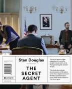 Stan Douglas - the Secret Agent