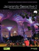 Jacaranda Geoactive 2 NSW Australian Curriculum Geography Stage 5 Fourth Edition eBookPLUS & Print