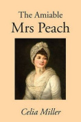 The Amiable Mrs Peach