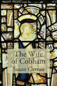The Wife of Cobham