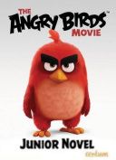 The Angry Birds Movie Junior Novel