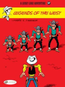 Lucky Luke: Vol. 57