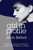 Girl In Profile