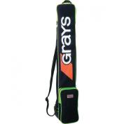 Greys Performa Training Field Hockey Stick Bag