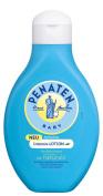 Penaten Baby Intensive Lotion fragrance-free 400ml / 13.52 fl.oz