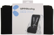 Infant UPPAbaby Car Seat Liner for UPPAbaby VISTA & CRUZ Strollers - Black