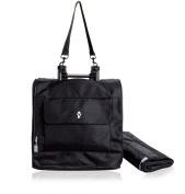 Exclusive Babyzen YoYo Premium Travel Bag, Black