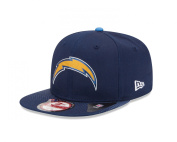 2015 NFL Draught Kid's 9Fifty Snapback