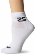 Zensah Cycling Socks