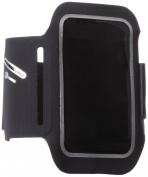 ASICS Plug-n-Play Armband