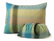 Cocoon Flannel Pillow Case