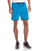ZOOT SPORTS Men's Run 101 20cm Short