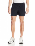 Sugoi Men's Pace 5 Shorts