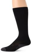 Sugoi Men's R + R Knee High Sock
