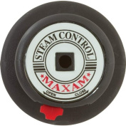 Replacement Knob for No. KT17 PAKNOB17 Replacement Knob For No. kt17 No. ktsc1