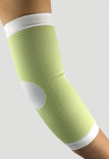 COMPRESSION SUPPORT ELBOW SLEEVE LG/XLG