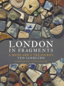 London in Fragments