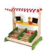 EverEarth Table Top Fruit Stand EE33611