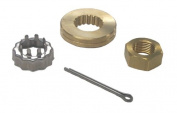 Sierra International 18-3733D Marine Prop Nut Kit